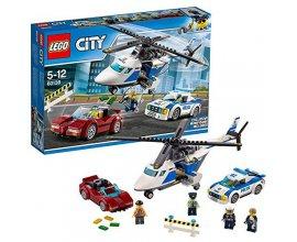 ToysRUs: 2 jouets LEGO achetés = le 3ème offert
