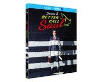 "PureBreak: 20 Blu-ray de la série ""Better Call Saul - Saison 3"" à gagner"