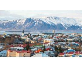 Nissan: Un voyage pour 2 personnes en Islande d'une valeur de 9600€ à gagner
