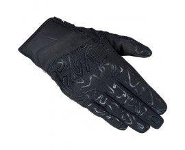 Dafy Moto: 1 blouson de moto acheté = 1 paire de gants All One Samourai LT offerte