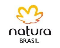 Natura Brasil: Livraison offerte dès 25€ d'achats
