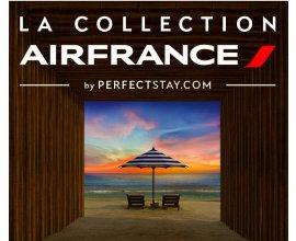 Air France: 1 voyage aux Maldives, à Venise ou à Lisbonne à gagner