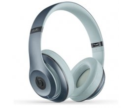 Zavvi: Casque audio sans fil Beats By Dre: Studio 2.0 reconditionné à neuf à 137,79€