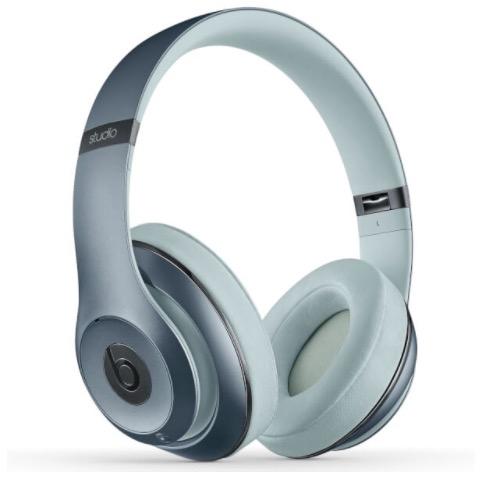 audio casque audio sans fil recondisione