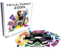 Cultura: Trivial Pursuit 2000 à seulement 26,49€