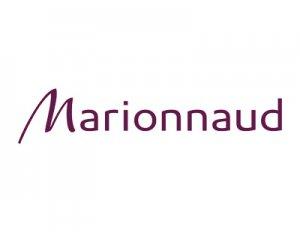 Marionnaud: -25% dès 69€ d'achat & -30% dès 149€ d'achat
