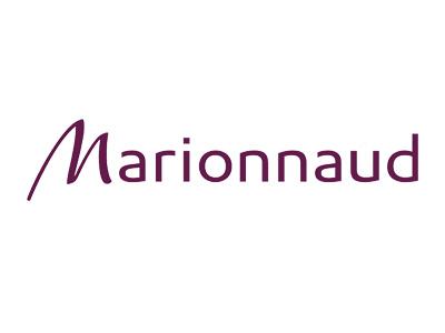 Code promo Marionnaud : -25% dès 69€ d'achat & -30% dès 149€ d'achat