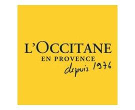L'Occitane: Cadeau surprise d'une valeur minimum de 30€ offert dès 65€ d'achat