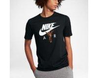 Nike: Tee-shirt Nike Air à 20,97€ au lieu de 30€