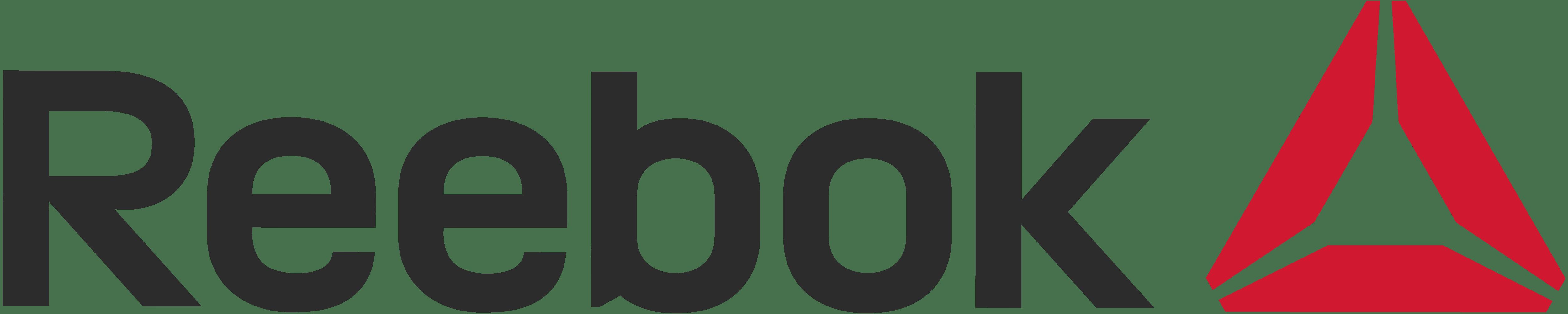 Code promo Reebok : -25% supplémentaires sur les articles déjà en promotion jusqu'à -50% + livraison gratuite