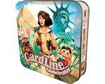 La Grande Récré: Cardline Globetrotter à 4,99€ au lieu de 17,99€