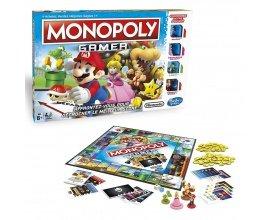 ToysRUs: 1 jouet Hasbro Gaming acheté = 50% de réduction sur le 2ème