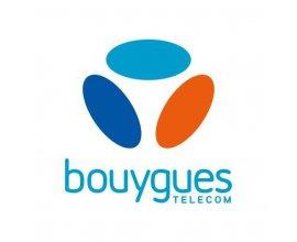 Bouygues Telecom: Bbox Miami + Forfait B&You dès 14,99€