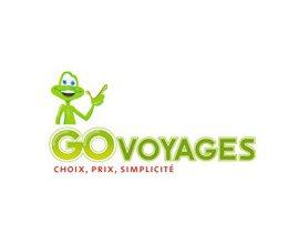 Go Voyages: 40€ de remise sur le programme GO Prime