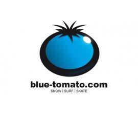 Blue Tomato: -20% sur tout le textile snow