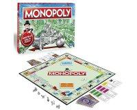 Amazon: Monopoly Classique Version 2017 à 17,34€ au lieu de 19,99€
