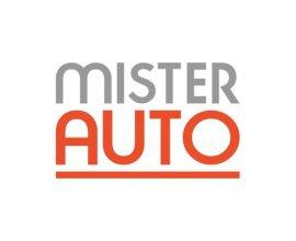 Mister Auto: Livraison gratuite sur l'achat de 2 pneus