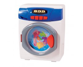 King Jouet: 22% de remise sur la machine à laver Funny Home