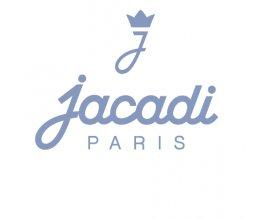 Jacadi: [Offre adhérents] Jusqu'à 50% de réduction sur une sélection d'articles