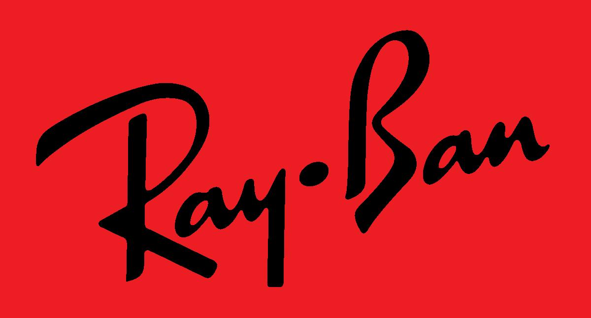 Code promo Ray-Ban : Livraison gratuite pour toute commande