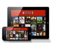 Netflix: 1 mois d'accès gratuit, illimité et sans engagement au service de vidéos à la demande