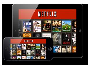 Code promo Netflix : 1 mois d'accès gratuit, illimité et sans engagement au service de vidéos à la demande
