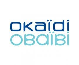 Code promo oka di 10 de reduction en avril 2018 - Code promo venteprivee com frais de port ...