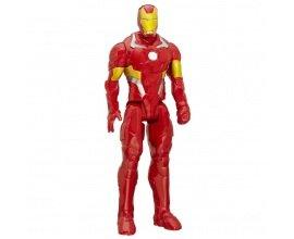La Grande Récré: 50% remboursés sur une sélection (Ex: Figurine Iron Man à 7.49€ au lieu de 14.99€)