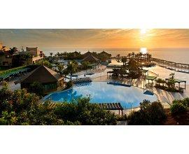 Voyage Privé: Séjour à l'Hôtel Teneguia Princess 4* aux Canaries à seulement 599 €