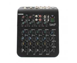 Woodbrass: BIRD Instruments Basis Mixer BM602U au prix de 79€