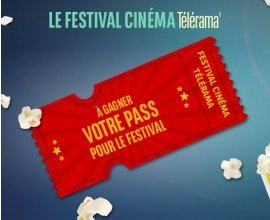 BNP Paribas: 20 000 pass de cinéma à gagner
