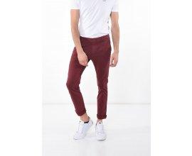 Kaporal Jeans: Pantalon Dilka ginger au prix de 27,60 € au lieu de 69€
