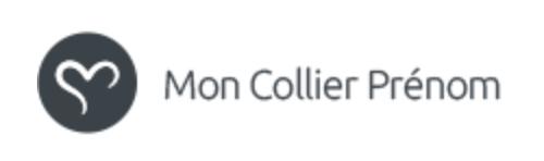 Code promo MonCollierPrénom : 20% de réduction sur votre commande