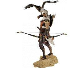 Ubisoft Store: 10 % de remise sur la figurine Assassin's Creed Origins : BAYEK