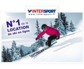 Femina: 22 lots d'une semaine de location de matériel de ski à gagner