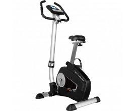 Go Sport: -50% sur le Vélo TECHNESS SB 800 MP3
