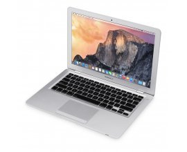 MMA: Un ordinateur portable Macbook Air de Apple à gagner