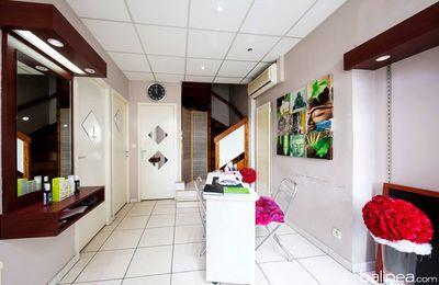 Code promo Balinea : -50% sur l'épilation à la cire des aisselles chez Smart Beauté à Lyon
