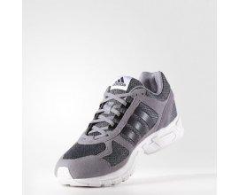 Adidas: La paire de EQT 10 Shoes à 49,98€ au lieu de 99,95€