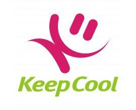 Gymlib: Remise de 30% sur votre l'abonnement 1 mois chez Keep Cool Paris 4 Bastille