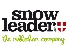 Snowleader: [Ventes Privées] -10% sur tout le matériel, -20% sur tout le textile