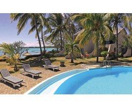 Lastminute: 32% sur votre séjour à l'Hôtel Mont Choisy Beach Villas