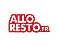 Alloresto: -15% sur vos commande chez l'As Du Burger à LYON PERRACHE