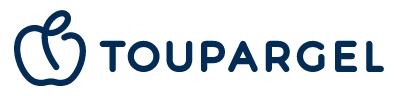 Code promo Toupargel : Courses livrées gratuitement à domicile dès 25€ d'achat