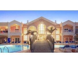 Lastminute:  Séjour à l'Hôtel Cotillo Beach 3* à seulement 399€ au lieu de 869€