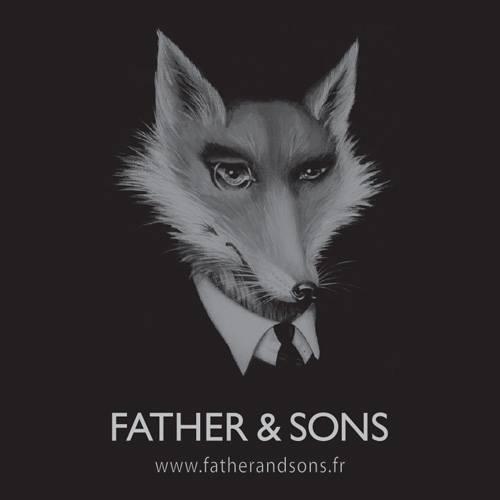 Code promo Father & Sons : Livraison gratuite dès 150€ d'achats