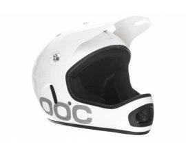 Alltricks: Casque intégral vélo Poc Cortex DH MIPS à 189,99€ au lieu de 500€