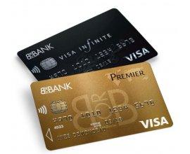 Vente Privée: Vente privée Bforbank : jusqu'à 210€ offerts pour l'ouverture d'un compte