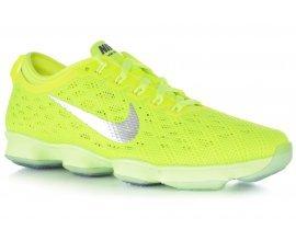 I-Run: Chaussures fitness pour femme Nike Zoom Fit Agility à 78€ au lieu de 130€