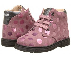 Amazon: Chaussures Fille Geox Glimmer C à 26,10€